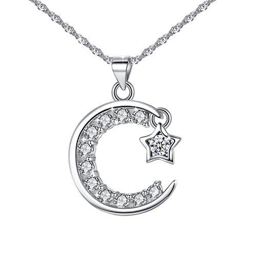 jessibox-collier-avec-pendentif-nuit-etoilee-avec-inscription-je-taime-sur-le-cote-en-argent-925-et-