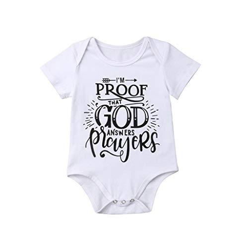 uck-Neugeborenen,Baby-Junge-Brief-Gedruckt-Strampler-Bodysuit-Kleidung-Outfits,Stylish-Fashion-Einzigartiger-Stil,Machen-Sie-Mode-Schön,Stilvoll Süße-Kinderbekleidung ()