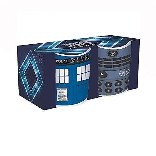 dr-who-pack-2-minitazas