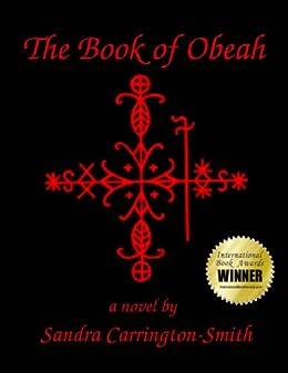 The Book of Obeah (Crossroads Series 1) (English Edition) von [Carrington-Smith, Sandra]