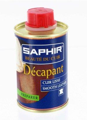 Décapant SAPHIR