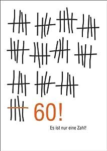 Spruche Zum 60 Geburtstag Kollege