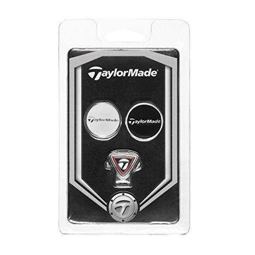 taylor-made-magnetischer-hat-clip-und-ball-marker
