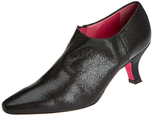 MASCARO 47886, Zapatos tacón Punta Cerrada Mujer