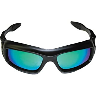 ArcOne G-COR-B1205 Coronado Safety Goggles by ArcOne