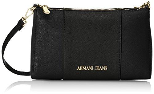 Armani Jeans 922544CC857, Sacs bandoulière femme -...