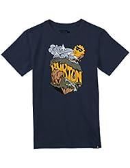 Burton Jungen Jesse Short Sleeve T-Shirt