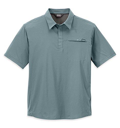 outdoor-research-magliette-astroman-s-s-sun-shirt-shade-m