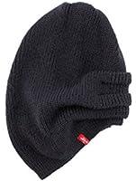 Levi's Brecken Beanie Hat