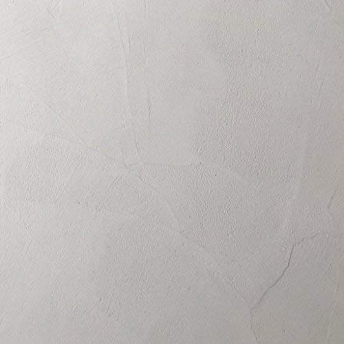 Trevendo® Roll- und Spachtelmasse in Beton Optik (5)
