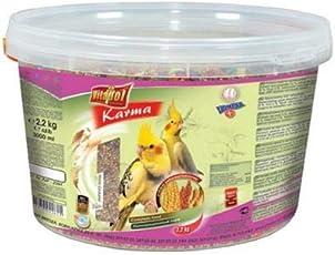 Vitapol Food for Cockatiel - 2.2 kg