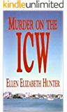 Murder On The ICW (Magnolia Mystery Wilmington Series Book 5) (English Edition)