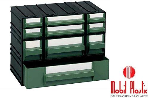 cassettiere-mobil-plastic-m-composte-da-10-cassetti