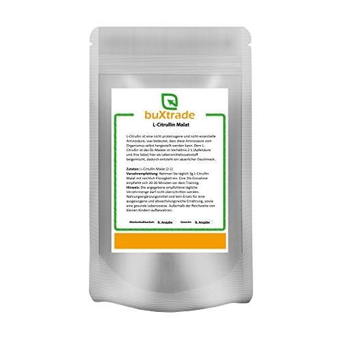 414wlR60NEL. SS500  - 5kg L-Citrulline Malate Powder–L Citrulline DL Malate 2: 1Fitness Pump Sports