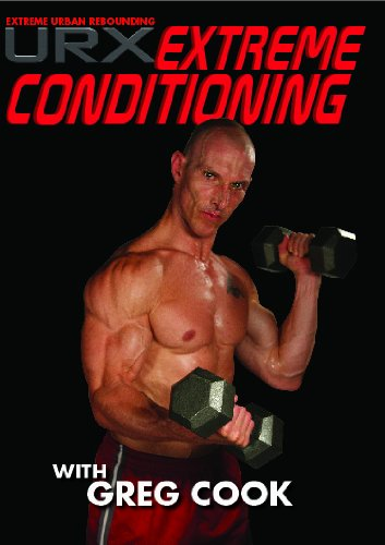 urban-rebounder-urx-extreme-conditioning-dvd-with-gregg-cook
