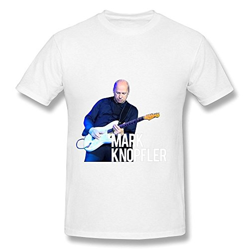 tusgur-xl-mark-knopfler-tour-2015-t-shirt-for-men-black