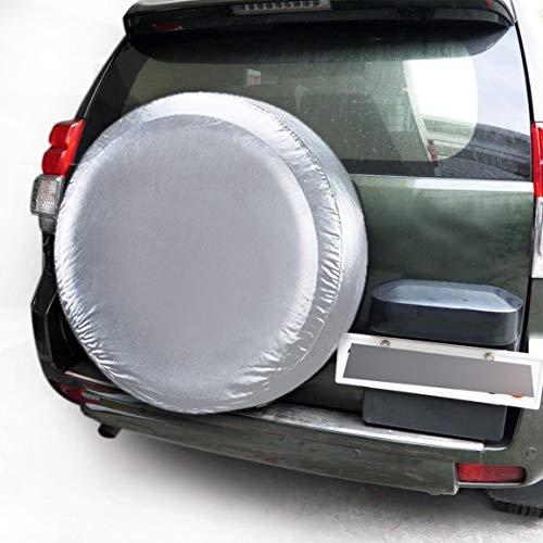 Sacchetto-della-copertura-della-rotella-di-protezione-Elastic-automobile-della-gomma-di-ricambio-di-copertura-impermeabile-Heavy-Duty-Vehicle-Custodia-antipolvere-pneumatici-per-SUV