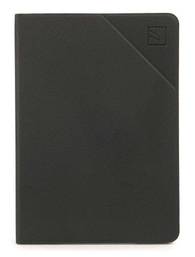 tucano-angolo-funda-folio-para-apple-ipad-air-negro