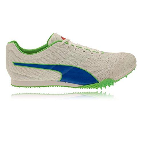 66b187531 Scarpe chiodate velocità: scegliere le migliori scarpe chiodate