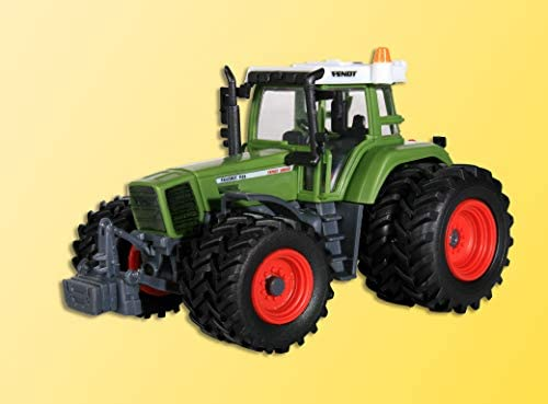 Kibri 12270 – – – Fendt 926 avec pneus ZWILLING H0 e1c4b6