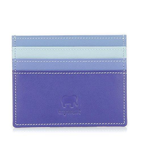 mywalit-porte-cartes-de-credit-multicolore-lavande