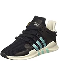 adidas Equipment Support a, Zapatillas Mujer