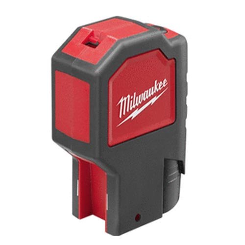 milwaukee-4933416240-c-12-bl-2-0-battery-point-laser