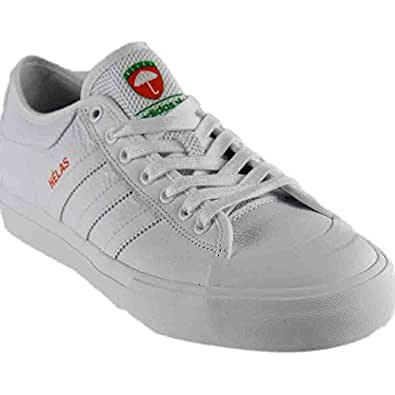 cheaper 147e9 dacec ... Skateboarding Shoes