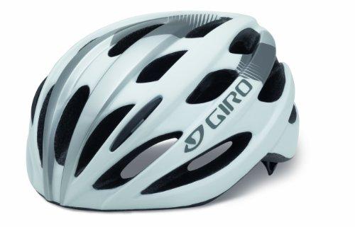 Giro 20010500 Mixte Casque De Velo