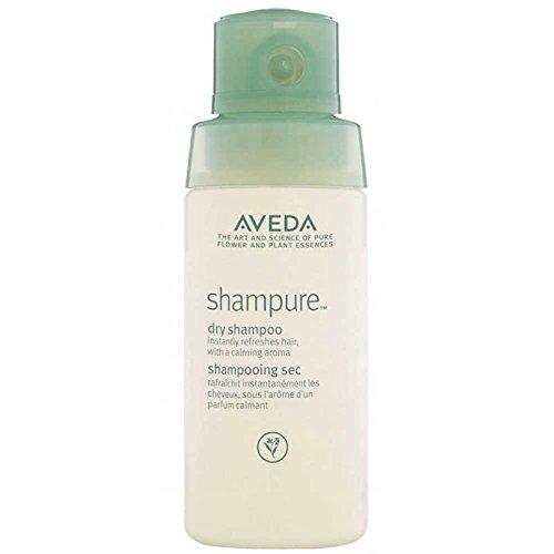 aveda-shampuretm-dry-shampoo-56g