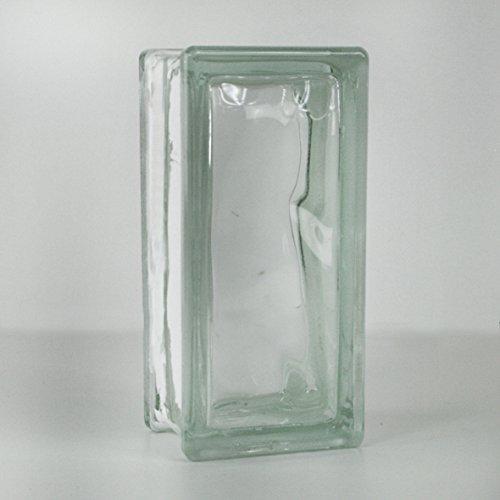 6-pieces-vetra-glass-blocks-wave-clear-19x9x8-cm-half-brick