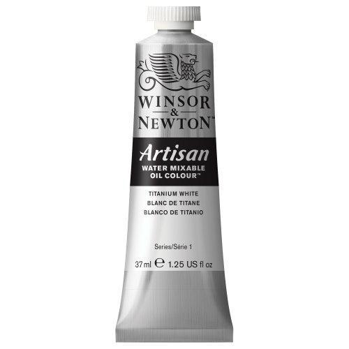 winsor-newton-artisan-37ml-water-mixable-oil-colour-tube-titanium-white