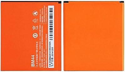 SROCK Brand New Redmi BM44 Battery 2200 mAh Battery for XIAOMI Redmi 2 2s Prime