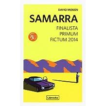 Samarra (Primum Fictum)
