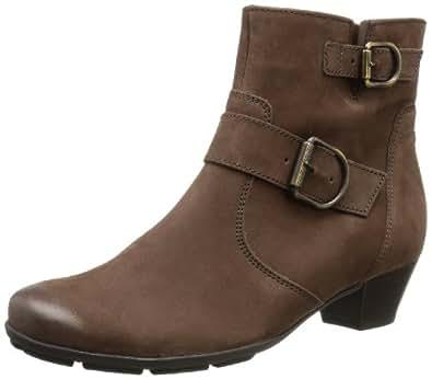 Gabor Shoes Gabor 75.635.18, Damen Stiefel, Braun (marone), EU 40.5 (UK 7) (US 9.5)