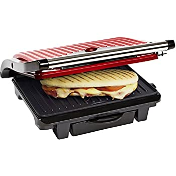 russell hobbs 17888 56 paninigrill 3 in 1 cook home. Black Bedroom Furniture Sets. Home Design Ideas