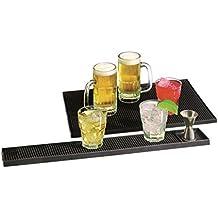 Nextday Catering Equipment Supplies nev-10600 – 03 Bar mat, ...