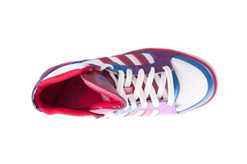 adidas Originals  Amberlight W,  Damen Sneaker Rosa