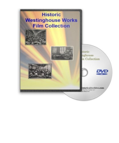 the-westinghouse-works-collection-a-1904-tour-of-the-westinghouse-air-brake-company-the-westinghouse