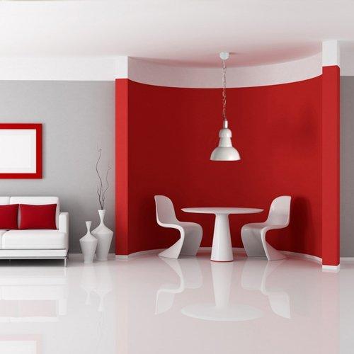 lounge-zone-design-hangelampe-hangeleuchte-pendellampe-pendelleuchte-deckenlampe-deckenleuchte-lampe
