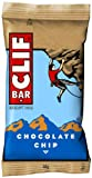 Clif Bar Choclate Chip Energieriegel