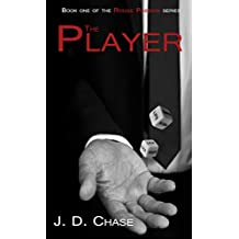 The Player (Rouge Passion Book 1)