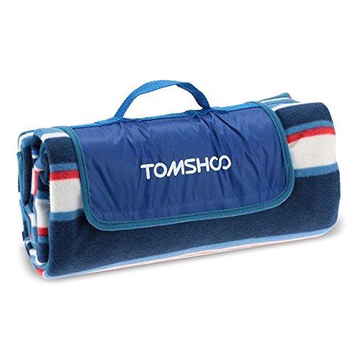 tomshoo-150200-cm-couverture-pique-nique-tapis-camping-hydrofuge-pliable-pour-camping-jardin-avec-de
