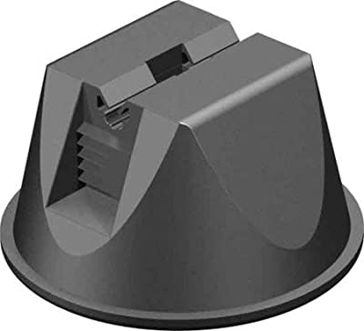 BETTERMANN Dachleitungshalter Rd8-10mm, Kunst. 165 MBG von BETTERMANN - Lampenhans.de