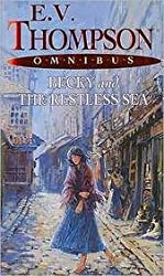 Becky/The Restless Sea