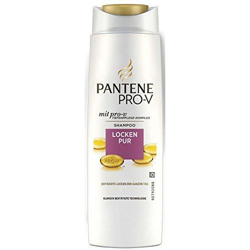 pantene-pro-v-shampoo-locken-pur-fur-lockiges-haar-6er-pack-6-x-250-ml