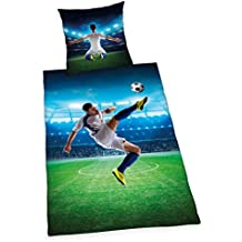 Suchergebnis Auf Amazonde Für Bettwäsche Ronaldo