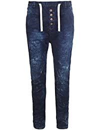 Urban Surface Homme Jeans / Antifit Jogg