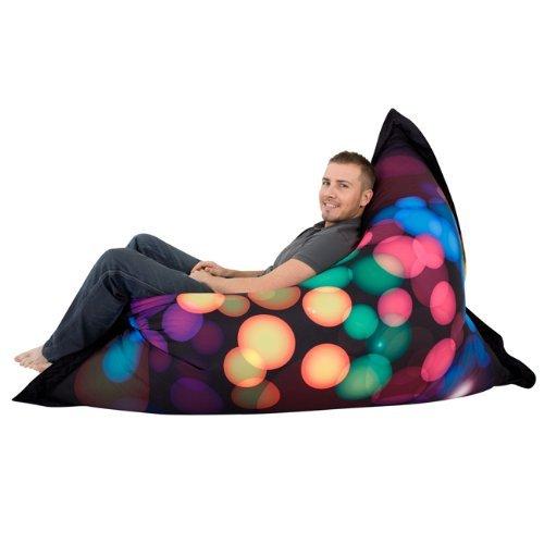 icon-designer-spotlight-bazaar-bagaar-bean-bag-giant-indoor-outdoor-bean-bags-by-bean-bag-bazaar