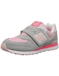 New Balance KV574 - Zapatillas de Deporte niñas